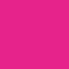 Super Gloss, Wetlook Lycra, Excellence Lycra, Ultrahochglänzendes Lycra in neonpink