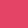 Super Gloss, Wetlook Lycra, Excellence Lycra, Ultrahochglänzendes Lycra in lipstick