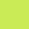 Super Gloss, Wetlook Lycra, Excellence Lycra, Ultrahochglänzendes Lycra in neongrün
