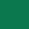 Super Gloss, Wetlook Lycra, Excellence Lycra, Ultrahochglänzendes Lycra in grün