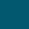 Super Gloss, Wetlook Lycra, Excellence Lycra, Ultrahochglänzendes Lycra in dunkelpetrol