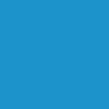 Super Gloss, Wetlook Lycra, Excellence Lycra, Ultrahochglänzendes Lycra in azur