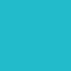 Super Gloss, Wetlook Lycra, Excellence Lycra, Ultrahochglänzendes Lycra in caribic