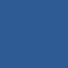 Super Gloss, Wetlook Lycra, Excellence Lycra, Ultrahochglänzendes Lycra in royalblau