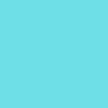 Super Gloss, Wetlook Lycra, Excellence Lycra, Ultrahochglänzendes Lycra in hawaii