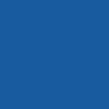 Super Gloss, Wetlook Lycra, Excellence Lycra, Ultrahochglänzendes Lycra in cyan