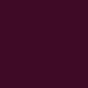 Super Gloss, Wetlook Lycra, Excellence Lycra, Ultrahochglänzendes Lycra in dunkelamethyst