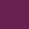 Super Gloss, Wetlook Lycra, Excellence Lycra, Ultrahochglänzendes Lycra in aubergine
