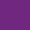 Super Gloss, Wetlook Lycra, Excellence Lycra, Ultrahochglänzendes Lycra in pflaume
