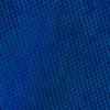 elastischer Netzstoff, elastischer Tüll in royalblau