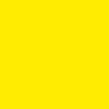 Ballettmaterial, Yogamaterial, Baumwolljersey in gelb