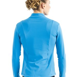 Jacke, Trainingsjacke, Fitness, Gym, Workout, Jacket