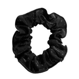Haargummi scrunchie
