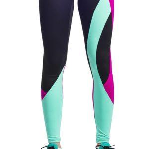 Fitness, Tight, Leggings, Hose, Gym